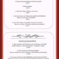 Restaurant Polonia - Bild 10 - ansehen