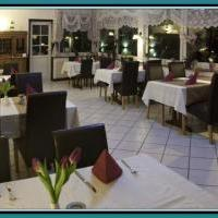 Restaurant Polonia - Bild 3 - ansehen