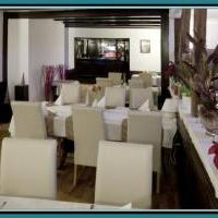 Restaurant Polonia - Bild 5 - ansehen