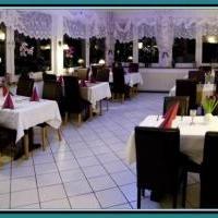 Restaurant Polonia - Bild 7 - ansehen