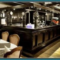 Restaurant Polonia - Bild 9 - ansehen