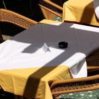 Taormina - Bild 9 - ansehen