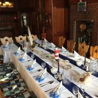 Restaurant Klabautermann - Bild 10 - ansehen
