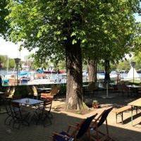 Restaurant Klabautermann - Bild 12 - ansehen