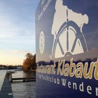 Restaurant Klabautermann - Bild 3 - ansehen