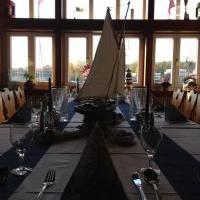 Restaurant Klabautermann - Bild 7 - ansehen