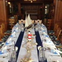 Restaurant Klabautermann - Bild 9 - ansehen