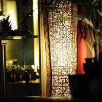Restaurant Gonzales - Bild 6 - ansehen