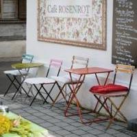 Café Rosenrot - Bild 5 - ansehen