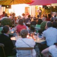 Café Rosenrot - Bild 6 - ansehen