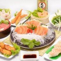 Hello Sushi - Bild 2 - ansehen