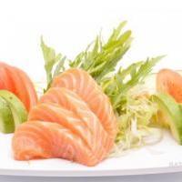 Hello Sushi - Bild 3 - ansehen