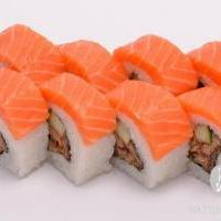 Hello Sushi - Bild 6 - ansehen