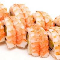 Hello Sushi - Bild 9 - ansehen