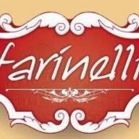 Farinelli - Bild 1 - ansehen