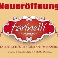 Farinelli - Bild 7 - ansehen