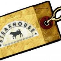 Winters Steakhouse - Bild 1 - ansehen