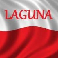 Restaurant Laguna - Bild 1 - ansehen