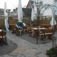 Restaurant Laguna - Bild 5 - ansehen