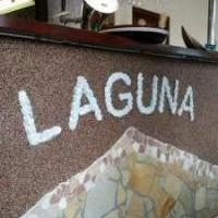 Restaurant Laguna - Bild 6 - ansehen