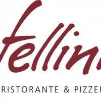 Fellini - Bild 1 - ansehen