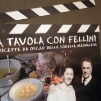 Fellini - Bild 12 - ansehen