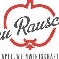 Frau Rauscher - Bild 1 - ansehen