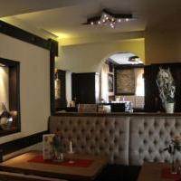 Restaurant Athen - Bild 5 - ansehen