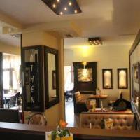 Restaurant Athen - Bild 6 - ansehen