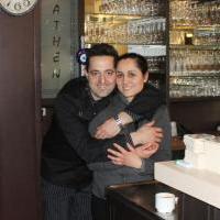 Restaurant Athen - Bild 7 - ansehen