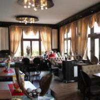 Restaurant Athen - Bild 9 - ansehen