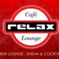 Cafe Relax Shisha  - Bild 2 - ansehen