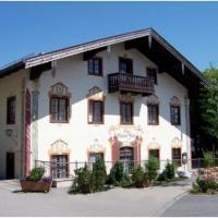 Landgasthof Hotel Post Seebruck - Bild 2 - ansehen
