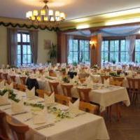 Landgasthof Hotel Post Seebruck - Bild 6 - ansehen