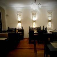 Restaurant Acheron - Bild 3 - ansehen