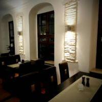 Restaurant Acheron - Bild 4 - ansehen