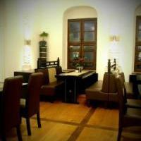 Restaurant Acheron - Bild 7 - ansehen