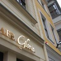 Cafe Gloria - Bild 2 - ansehen