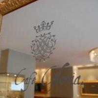 Cafe Gloria - Bild 4 - ansehen