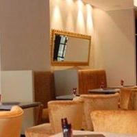 Cafe Gloria - Bild 6 - ansehen