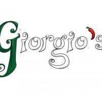 Giorgios - Bild 1 - ansehen