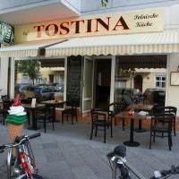 Tostina-Breslauer Restaurant - Bild 2 - ansehen