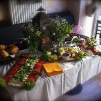 Tostina-Breslauer Restaurant - Bild 4 - ansehen