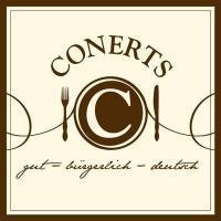 Conerts - Bild 1 - ansehen