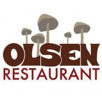 Olsen - Bild 1 - ansehen