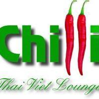Chilli - Bild 1 - ansehen