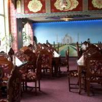 Agra - Bild 2 - ansehen