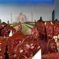 Agra - Bild 3 - ansehen