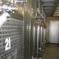 Wenzels Weinscheune - Bild 2 - ansehen