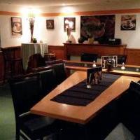 Restaurant Zum Wiesental - Bild 10 - ansehen